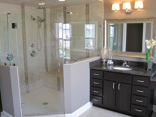 real estate renovation advice bathroom trends worth trying few places offer such an atmosphere of