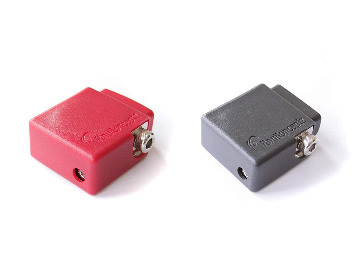 Knukonceptz Ultimate Positive And Negative Battery Terminal Pair Learn More By Visiting The Image Battery Terminal Recondition Batteries Battery Accessories