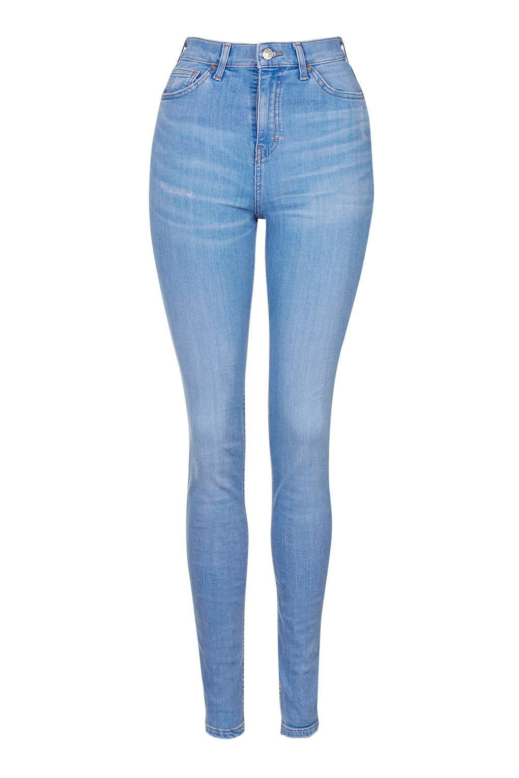 TALL Bright Blue Jamie Jeans | Blue, Europe and Clothing