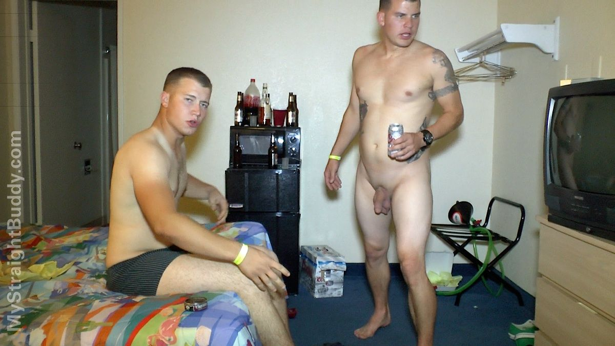 Kareem recommend best of gay drunk nude