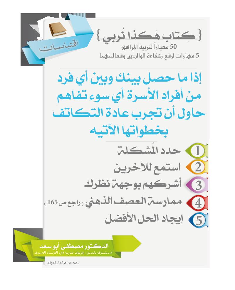 Twitter 7alemh7 Drmostafa64 Words Self Development Human Development