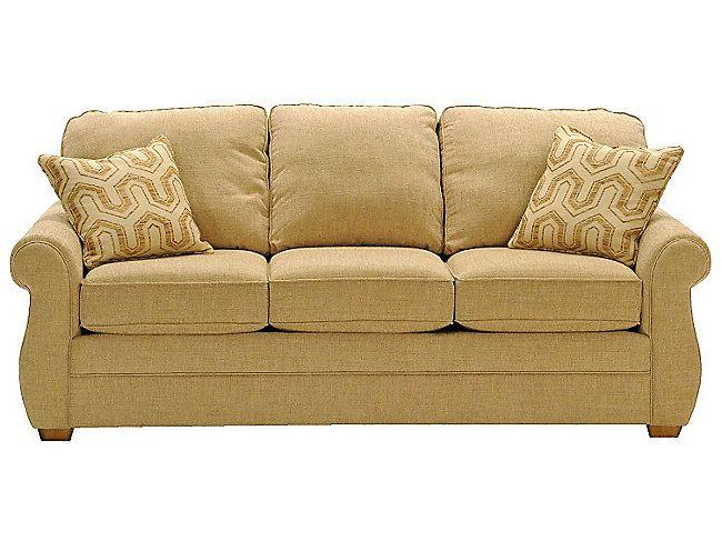 14 Wonderful Sleeper Sofa Houston Pictures Designer