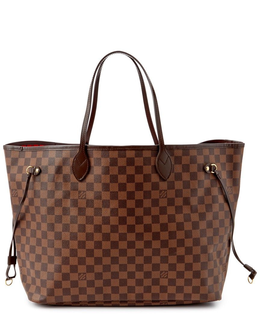 a7865a8cb594 Louis Vuitton Neverfull