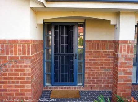 Image Result For Colonial Fly Screen Doors Perth Wa