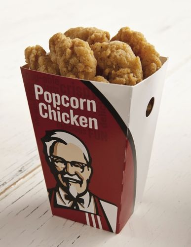 Taco bell kfc popcorn chicken burger king chick fil a kfc food and drink forumfinder Image collections