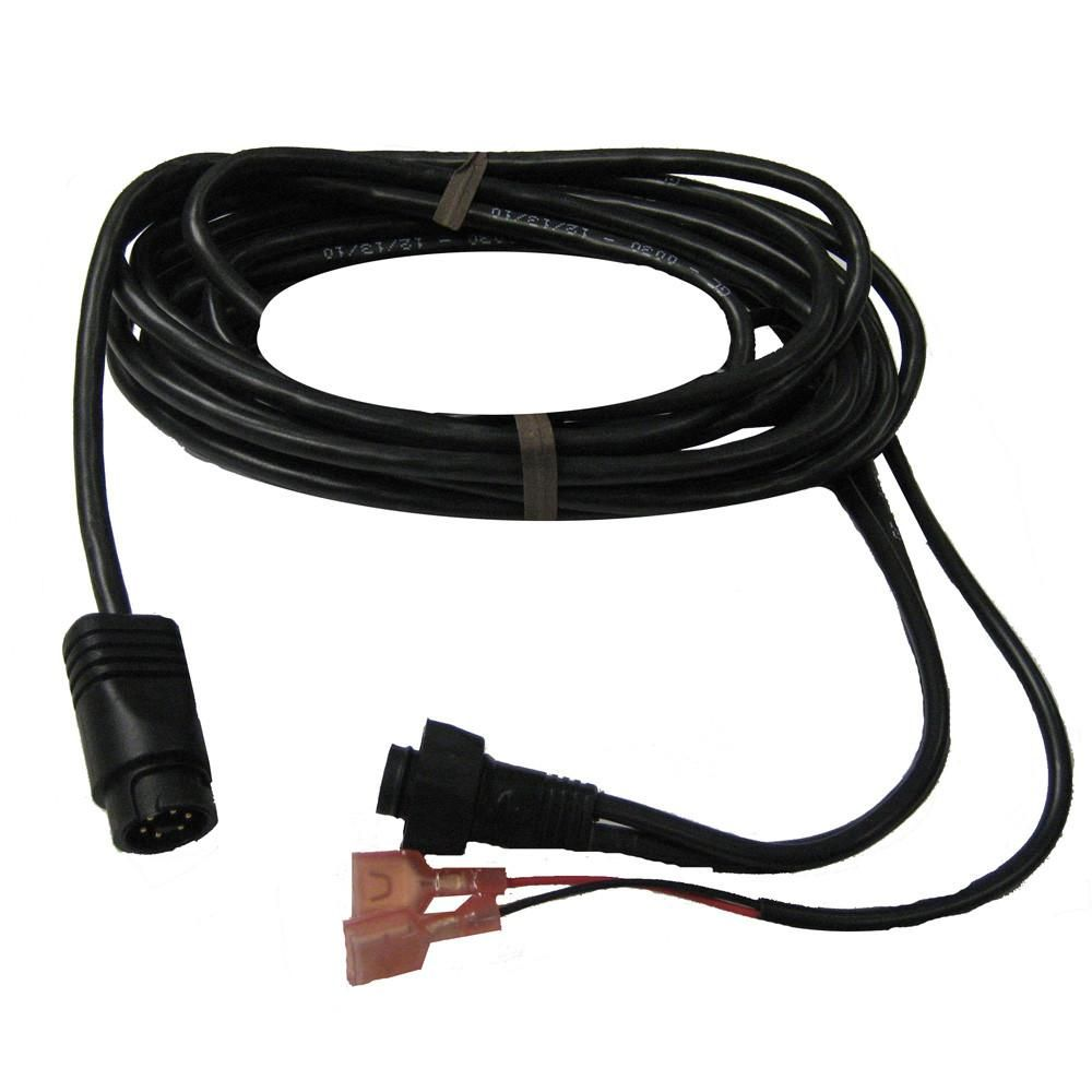 Lowrance 15' Extension Cable f/DSI Transducers Cable