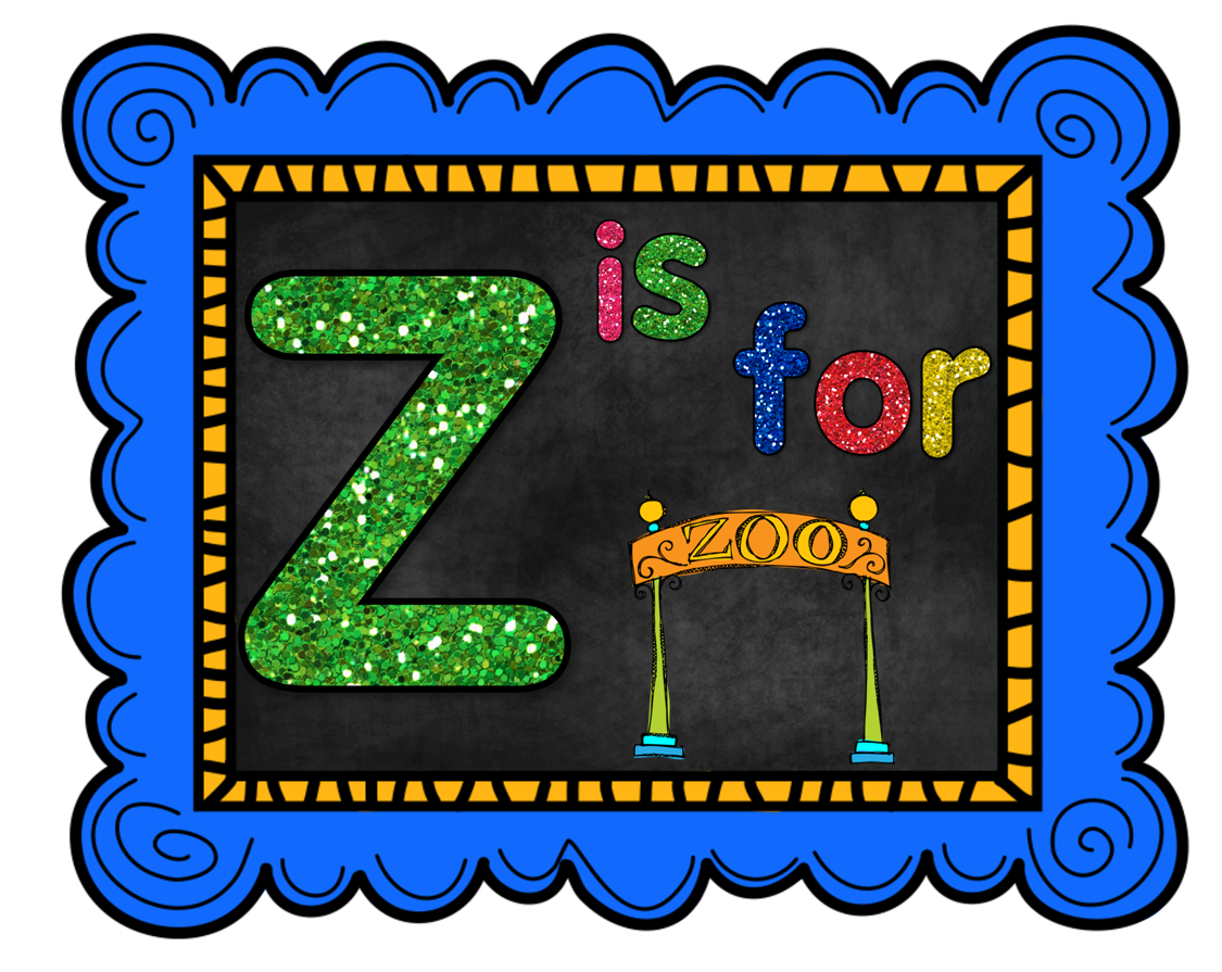 All Things Zoo