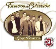 Tesoros de Coleccion [Bonus Tracks] [CD]