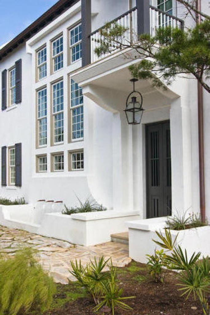 55 Hogpenny Alley, ALYS BEACH Property Listing: MLS® #732544