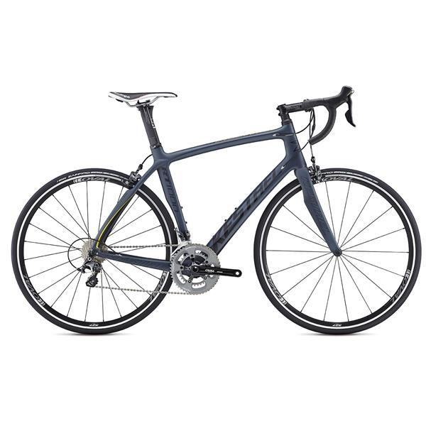 Kestrel Rt 1000 Ultegra Bike On Sizes 47cm 50cm 53cm