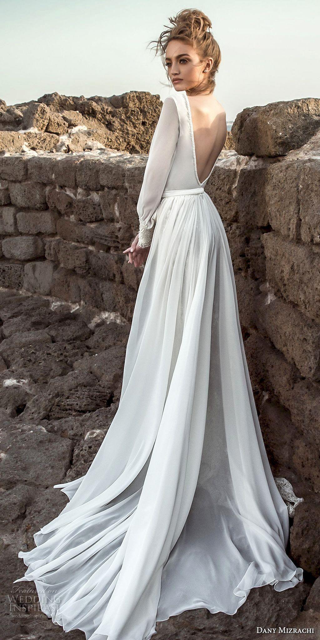 Pin On Best Bridal Wedding Dress