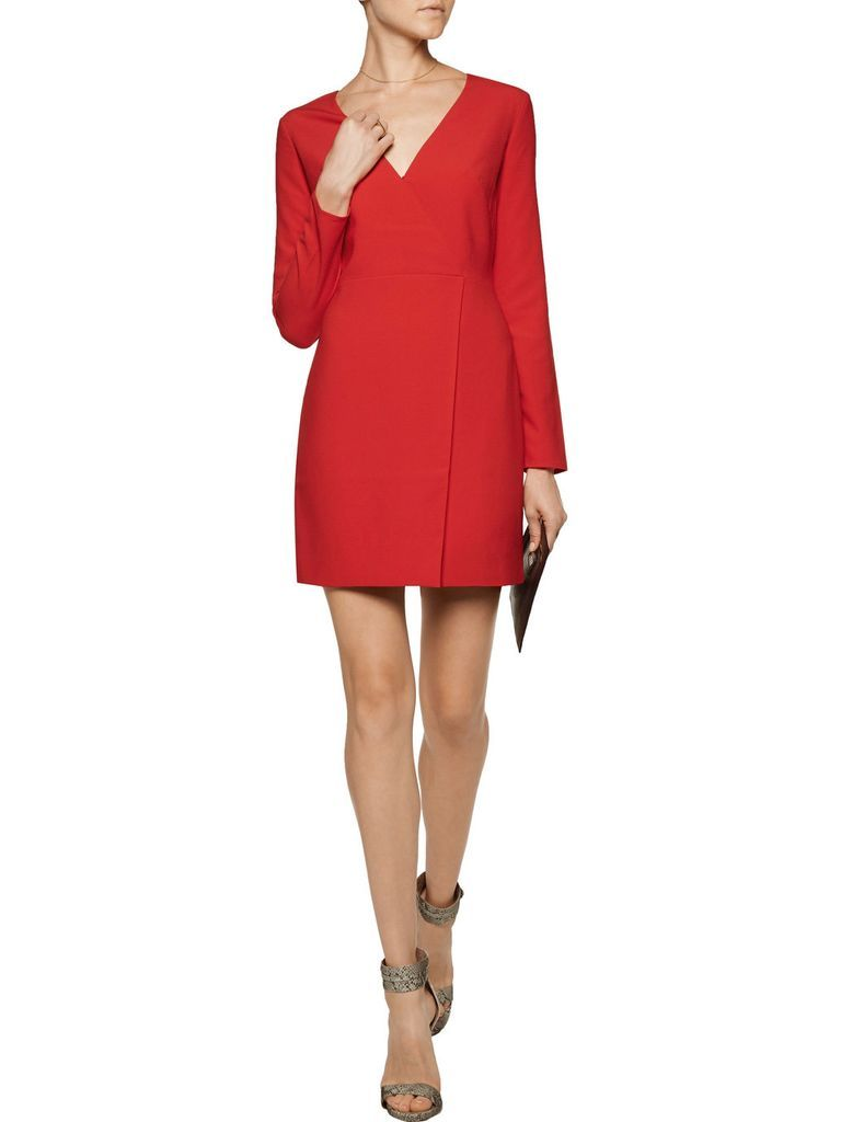 Dresses to wear to a fall wedding for a guest  What to Wear to a Fall Wedding  Dresses for Guests  Style
