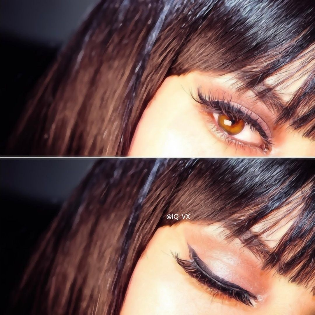 Pin By Yara On Syeda Eyes Girl Photography Cute Boys Images Lovely Eyes