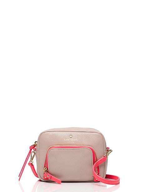 355d5e18f cobble hill mini rosie - Kate Spade New York | Crossbody Purses ...