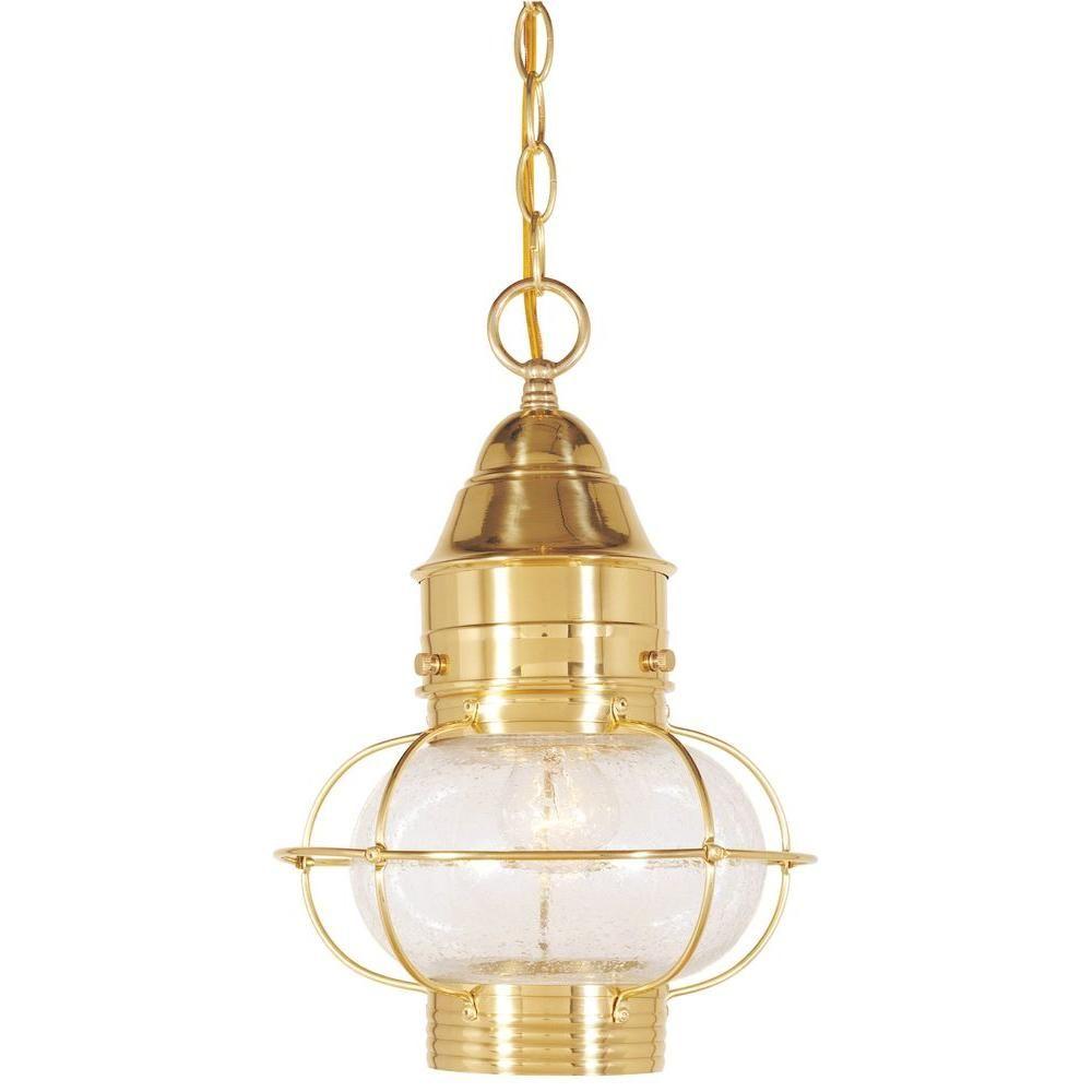 32++ Outdoor hanging light fixtures home depot ideas