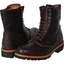 Timberland Tackhead boots so hot. | Shoes | Boots, Tims