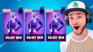 fortnite galaxy skin giveaway | fortnite, cheap games, galaxy