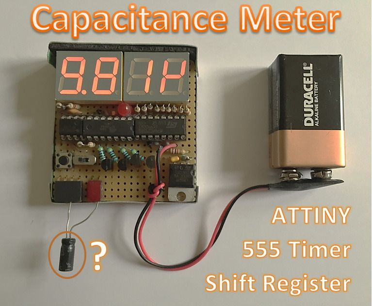 Pin on circuit boards