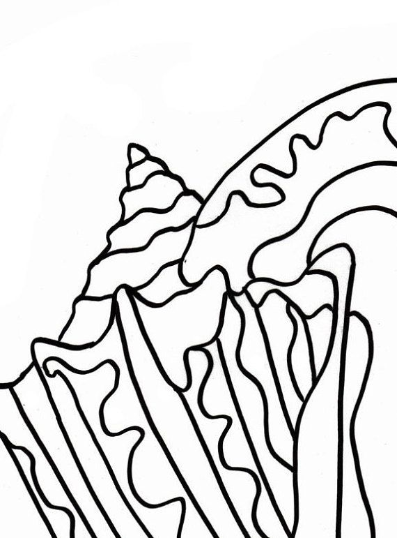 Closed Clam Shell Clip Art Clam Shell Sea Animals Sea Animals