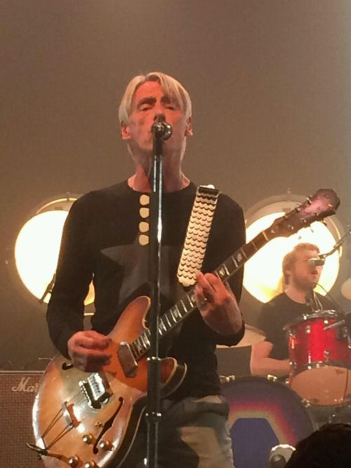 Epiphone paul weller casino craps horn bet payout