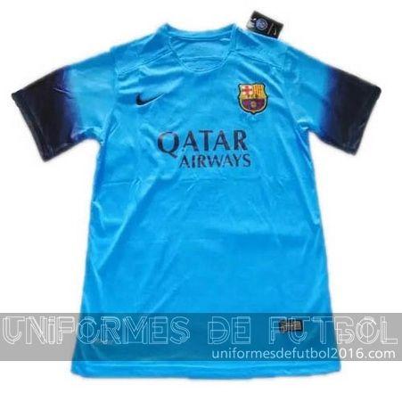 uniforme del Barcelona en venta