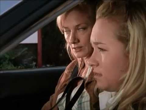 Lies My Mother Told Me (TV 2005) - movie part 1 - YouTube