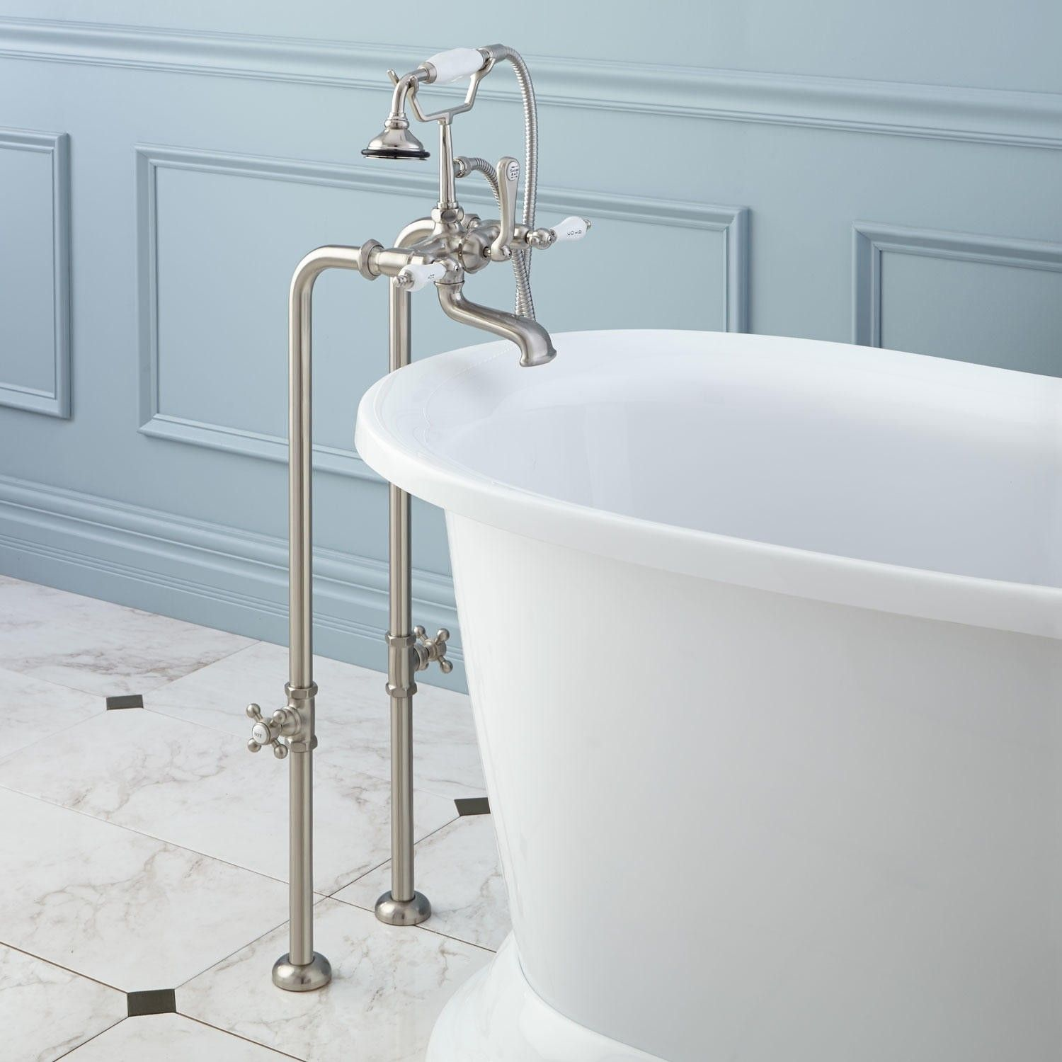 Kohler bathtub drain stopper assembly :: gocontent.ipv.io