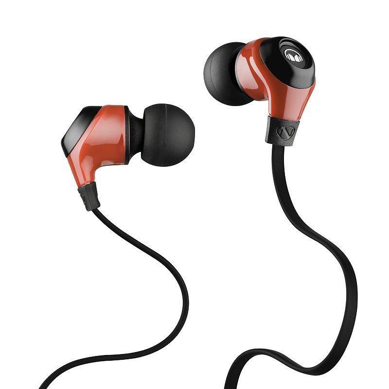 Monster Ncredible Nergy In Ear Headphones Wireless Headphones For Running Best Noise Cancelling Earbuds Headphones