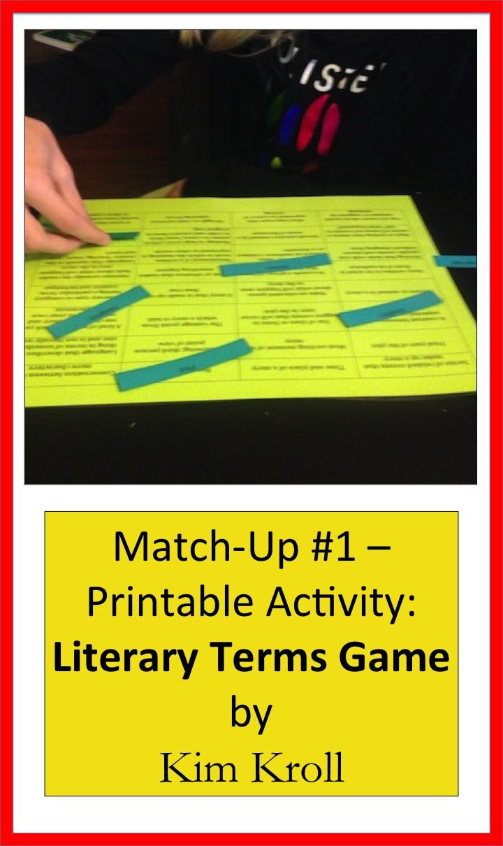 """lesson plan and poem Writing an acrostic all poems need the """"right words"""" and the acrostic poem is a good way to likes/dislikes dreams/plans personality physical characteristics."""