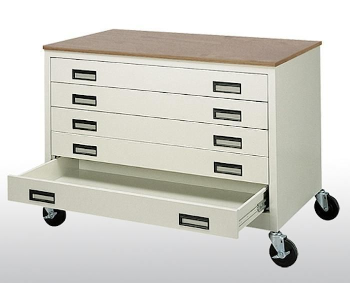 5 Favorites Stainless Steel Office Drawers Home James