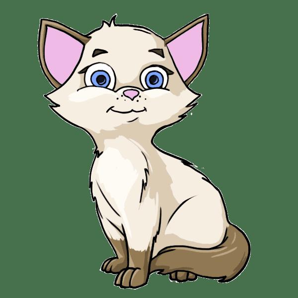 unduh 95 gambar kucing pinterest terlihat keren di 2020 kucing gambar kucing lucu perawatan anjing pinterest