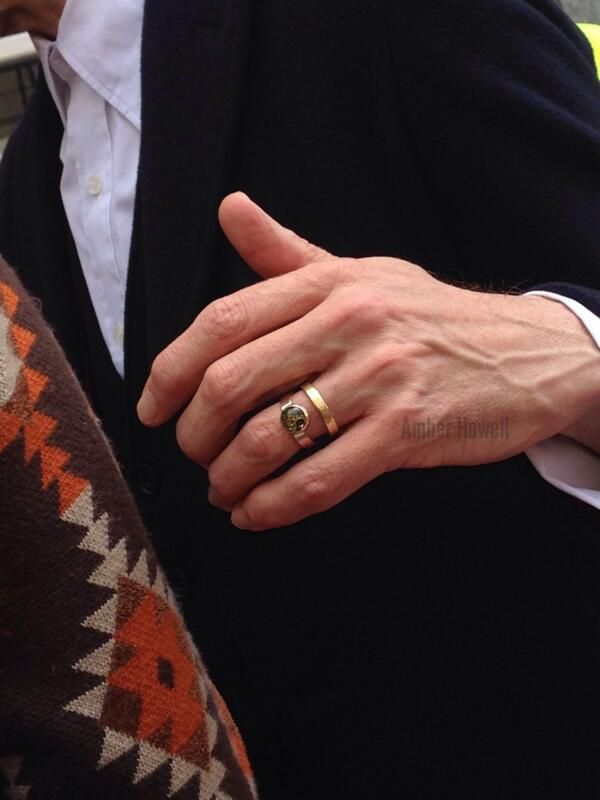 Peter Capaldi Doctor Who Ring Google Search Doctor Who Ring