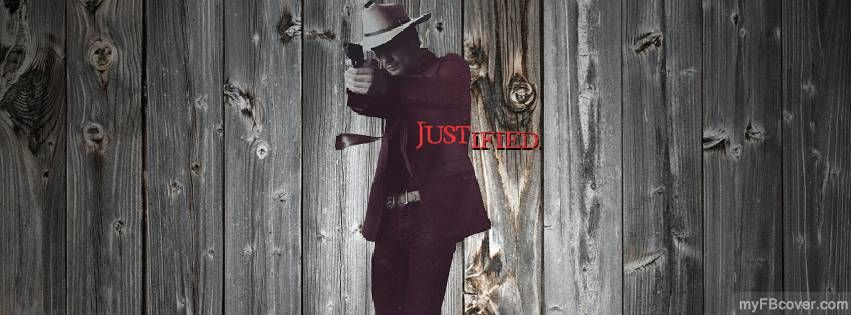 #justified