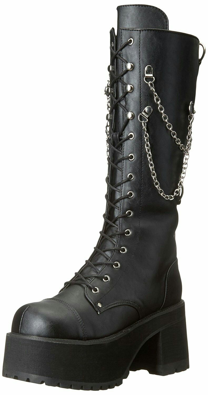 52b5a2e9487 Pin by Brittany Mortensen on Want! in 2019 | Pinterest | Boots ...