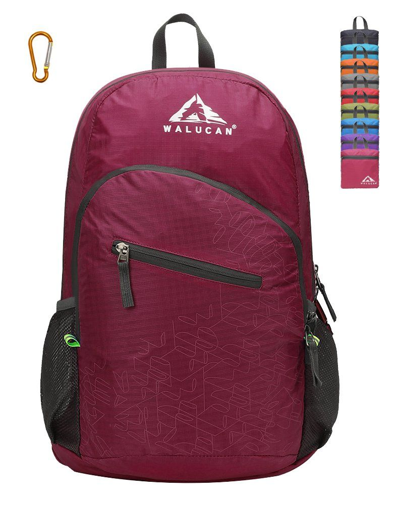 Cougar Outdoor Waterproof Backpack- Fenix Toulouse Handball 3c4aae65f8374