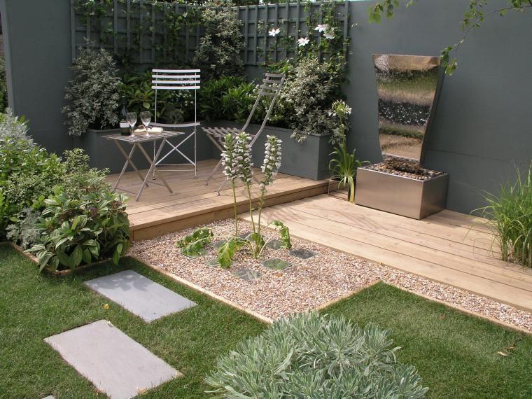 16 Gartengestaltung Terrasse In 2020 Gartengestaltung Terrasse Gestalten Terrassengestaltung