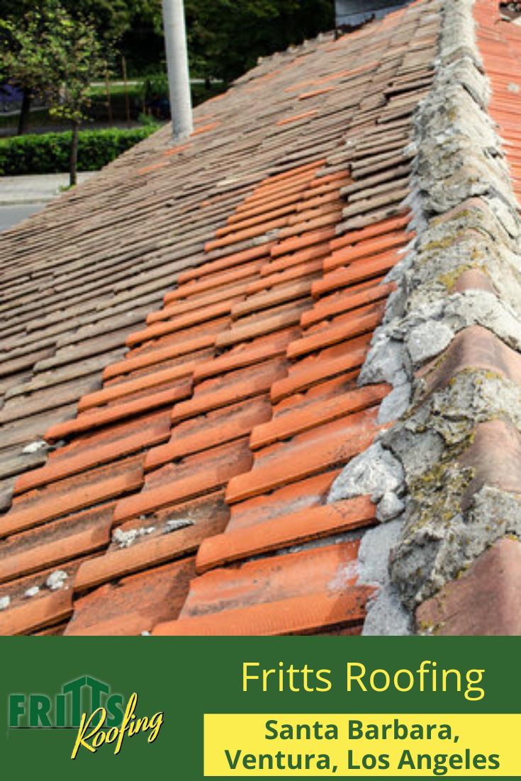 Roof Replacement Roof Repair In 2020 Roof Repair Roof Restoration Roofing