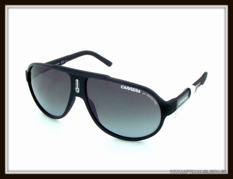 605fb46688 CARRERA - Παιδικά γυαλιά ηλίου - Οπτικά Βασιλείου