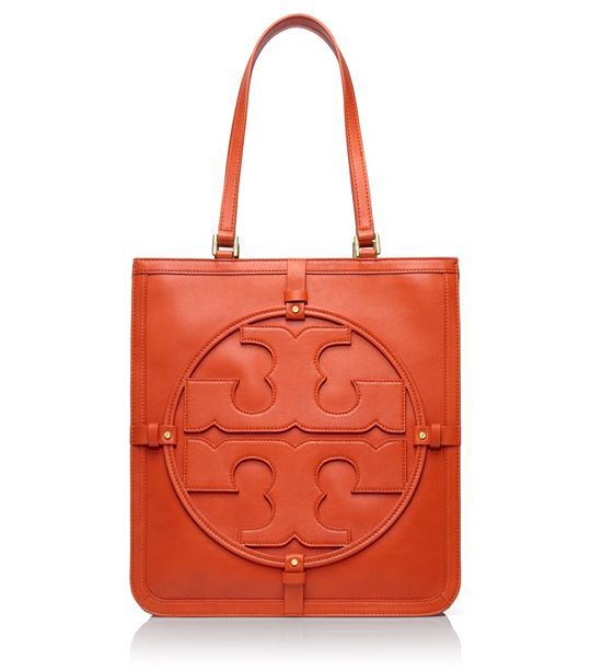 Tory Burch Holly Triple Gusset Tote   Women s View All  d3548041c4