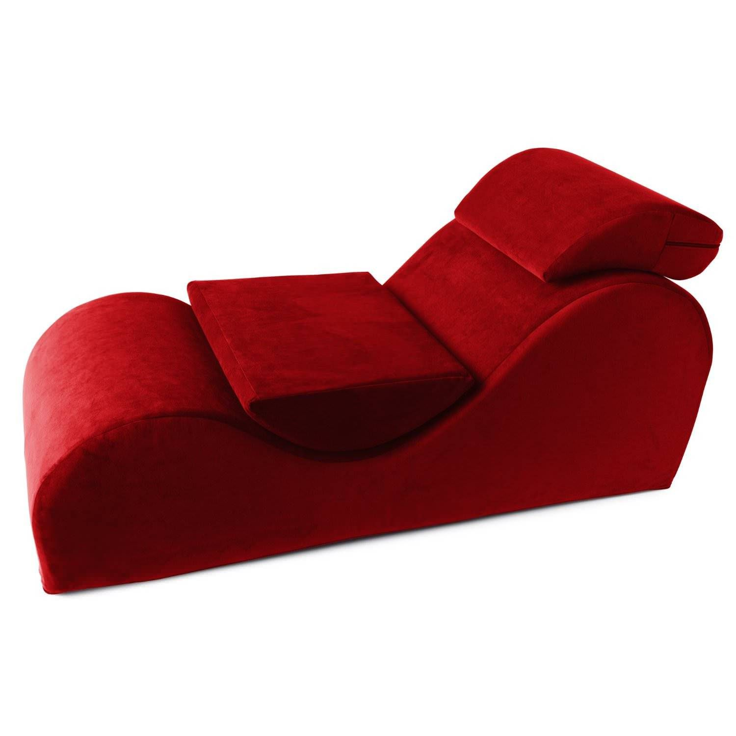 Liberator Bedroom Furniture Invest In Your Marriagebed And Get A Liberator Esse Sex Lounger