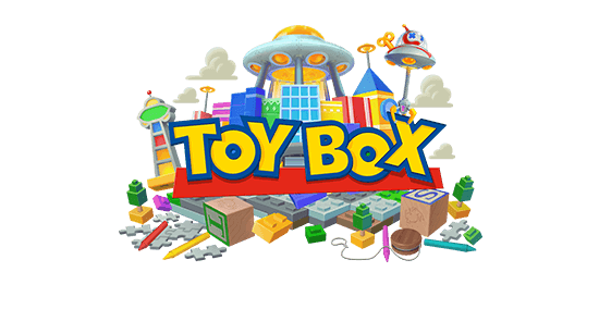 Kingdom Hearts 3 Toy Box From The Toy Story Series Gaming Videogames Kingdomhearts Kingdomhearts3 Kh3 Kingdom Hearts 3 Kingdom Hearts 3 Kingdom Hear