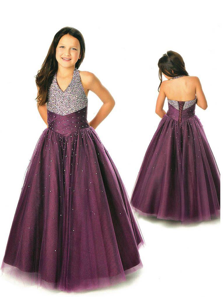 Cheedress Cheap Girls Dresses 08 Cheapdresses Dresses