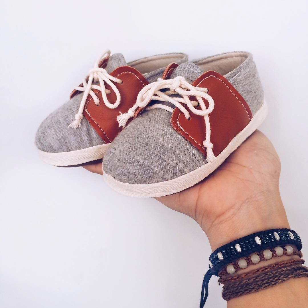 Cute baby shoes  #hivishoes #babyshoes #babyboy #babygirl #vegan #crueltyfree