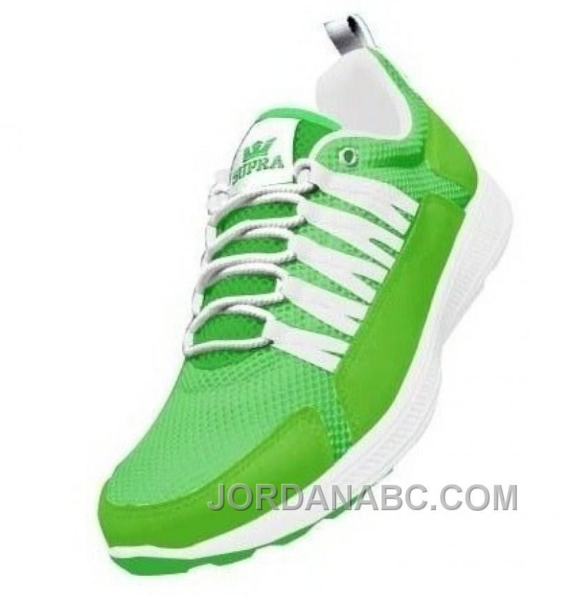 e43852c10203 http   www.jordanabc.com supra-owen-mens-running-emerald-green-white ...