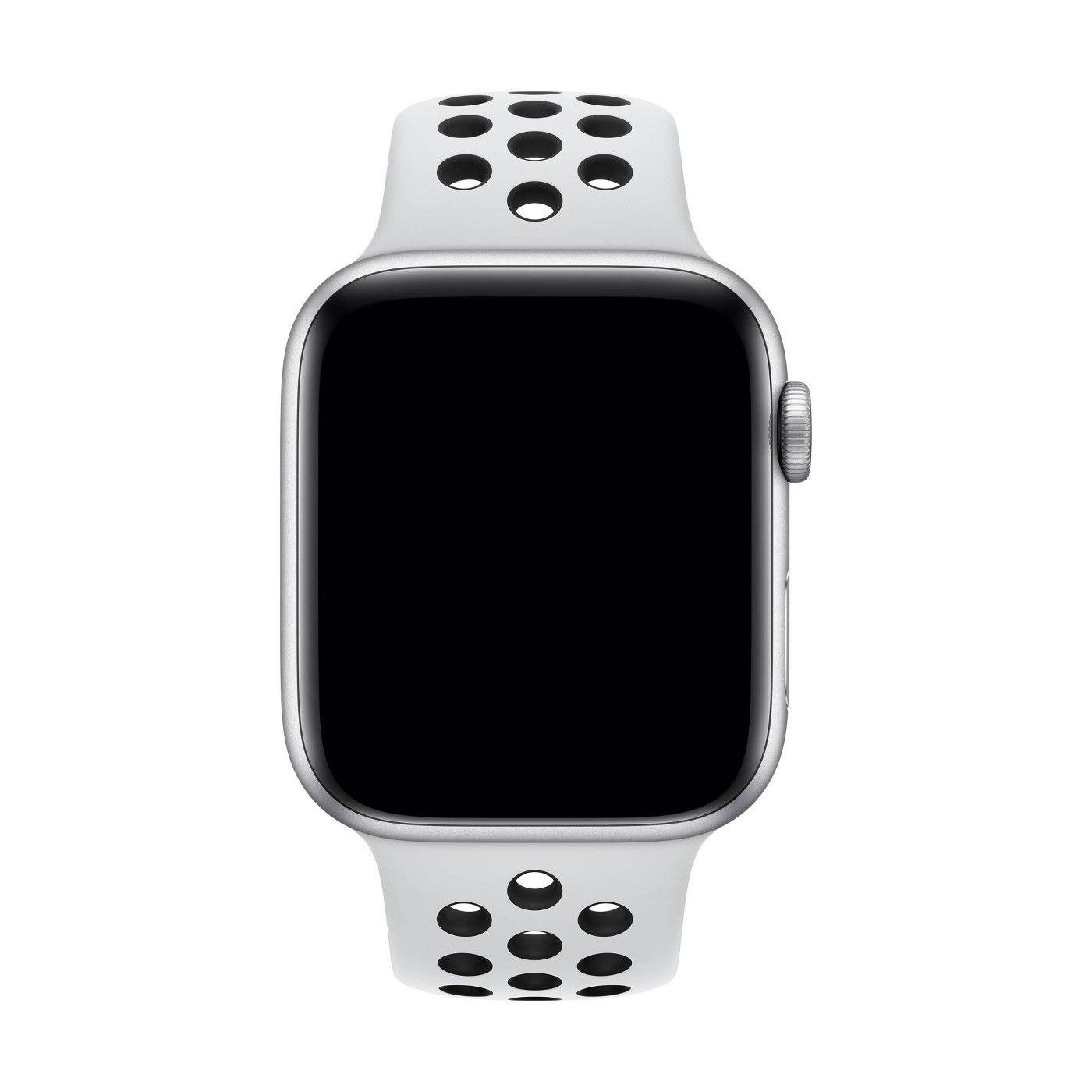 Apple Watch 44mm Nike Sport Band Affiliate Watch, ad,