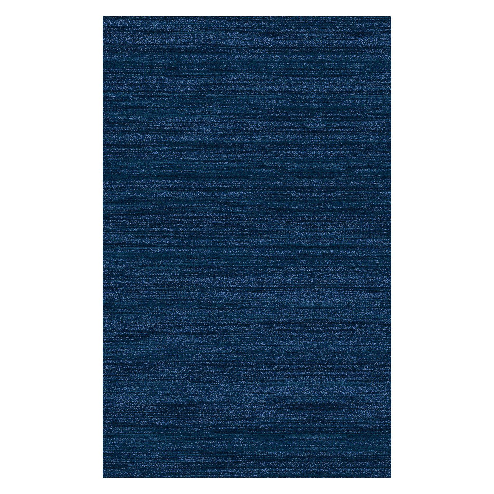 Surya Haize Haz60 Solid Indoor Area Rug Green Area Rugs Rugs Blue Area Rugs