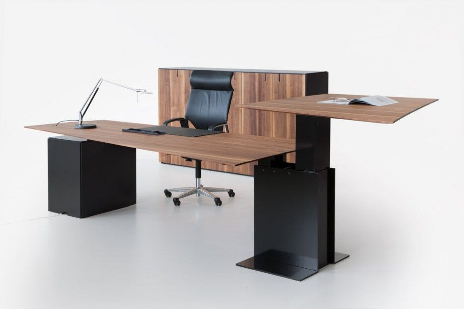 20+ Home Styles Executive Desk - ashley Furniture Home ...