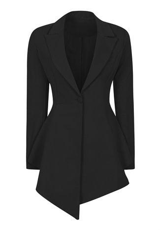 Bayan Ceket Modelleri Kiyafet Ust Giyim Elbise Modelleri