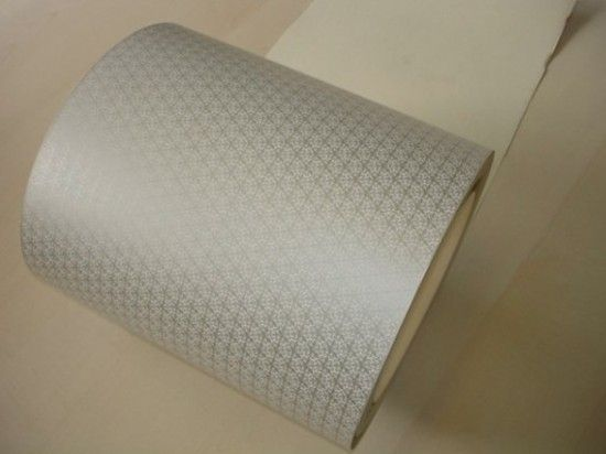 Keep Wi Fi Out Or In With This Signal Blocking Wallpaper Wifi Technology Cool Technology
