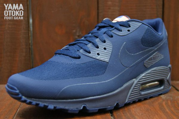 best supplier best prices shoes for cheap Nike Air Max 90 Hyperfuse